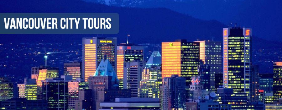 limo-for-vancouver-city-tours.jpg