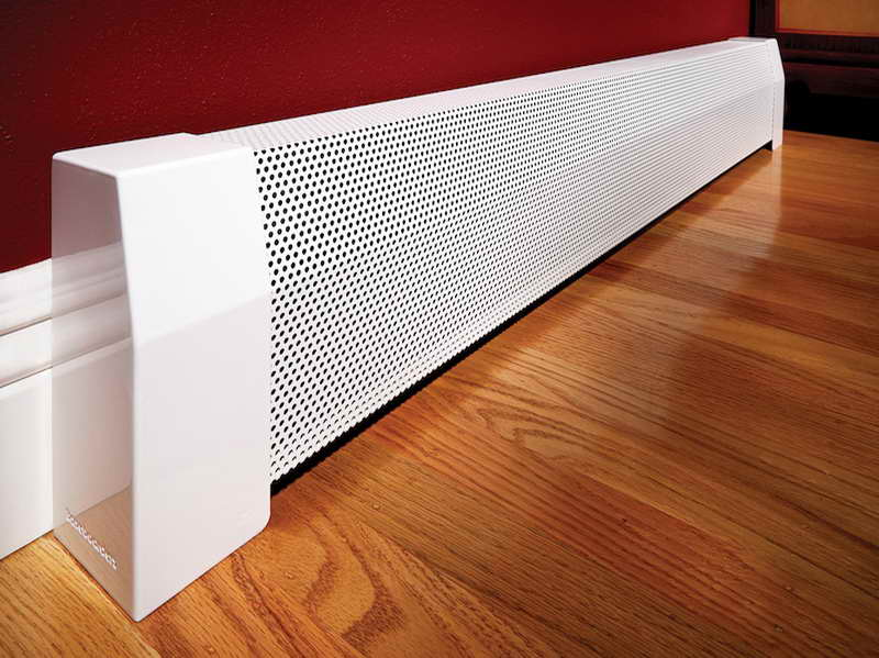 How-to-Find-Baseboard-Heater-Covers-with-the-shine.jpg