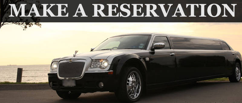 reservations_limo.jpg