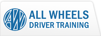 Driving Lessons from Expert Driving Instructor in North York