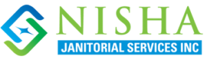 NISHA JANITORIAL SERVICES.png