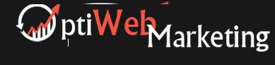 Website Design Montreal