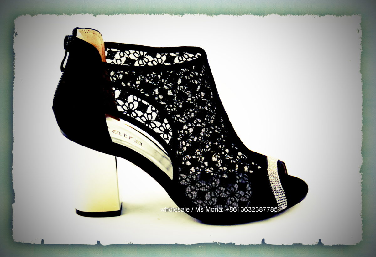 Lady shoes Factory wholesale, fashion styles with competitive prices