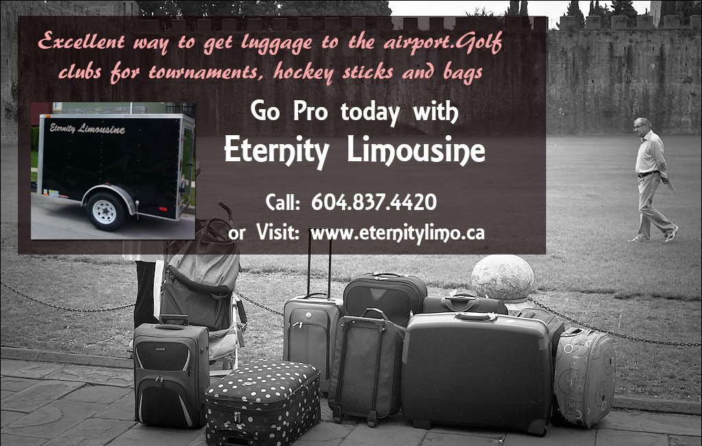 eternity-limousine-luggage-trailer.jpg