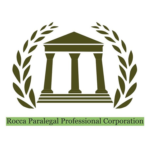 Rocca Paralegal – Traffic Ticket Defence, WSIB Claims Managements – Toronto, Vaughan, GTA