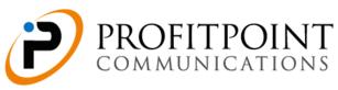 profitpoint logo.png