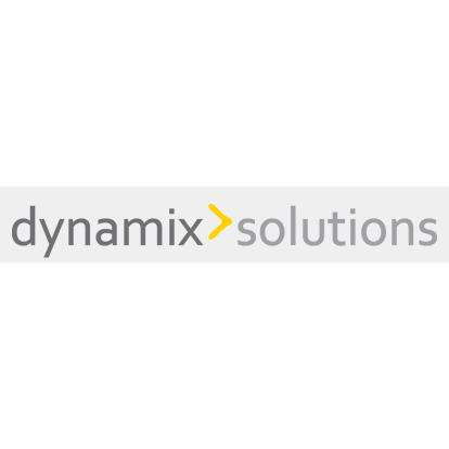 dynamixsolutions.jpg