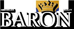 Baron Realty / Immobilier Baron