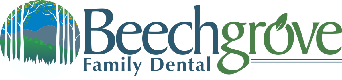 Beechgrove-Logo.png