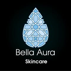 Bella Aura Skincare