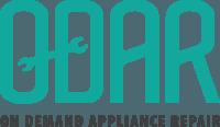 On-Demand Appliance Repair