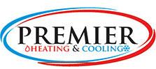 Premier heating.jpg