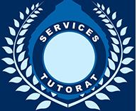 ServicesTutorat