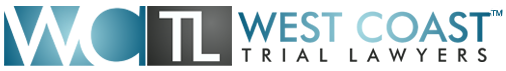 West Coast Trial Lawyers – Glendale Office