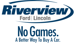 Riverview Ford Lincoln.png