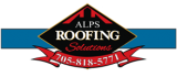 Alps-Roofing-Solutions-Inc