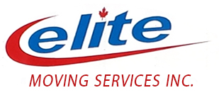 Elite Moving Services Inc.jpg