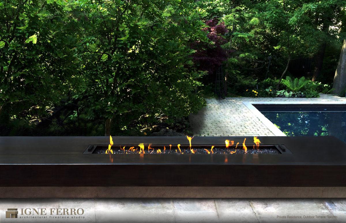 Igne-Ferro-Outdoor-Fireplace-Terrace1.jpg