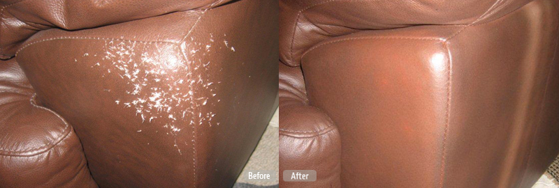 cat scratches leather couch repair.jpg