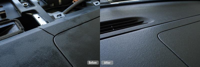cracked dashboard repair.jpg