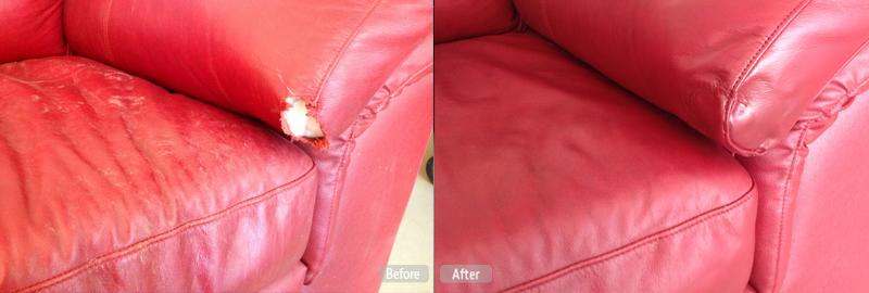 leather furniture pet damage.jpg