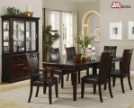 011-Big-Boys-Furniture-Delta-23451.jpg