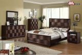 044-Big-Boys-Furniture-Delta-B51888.jpg