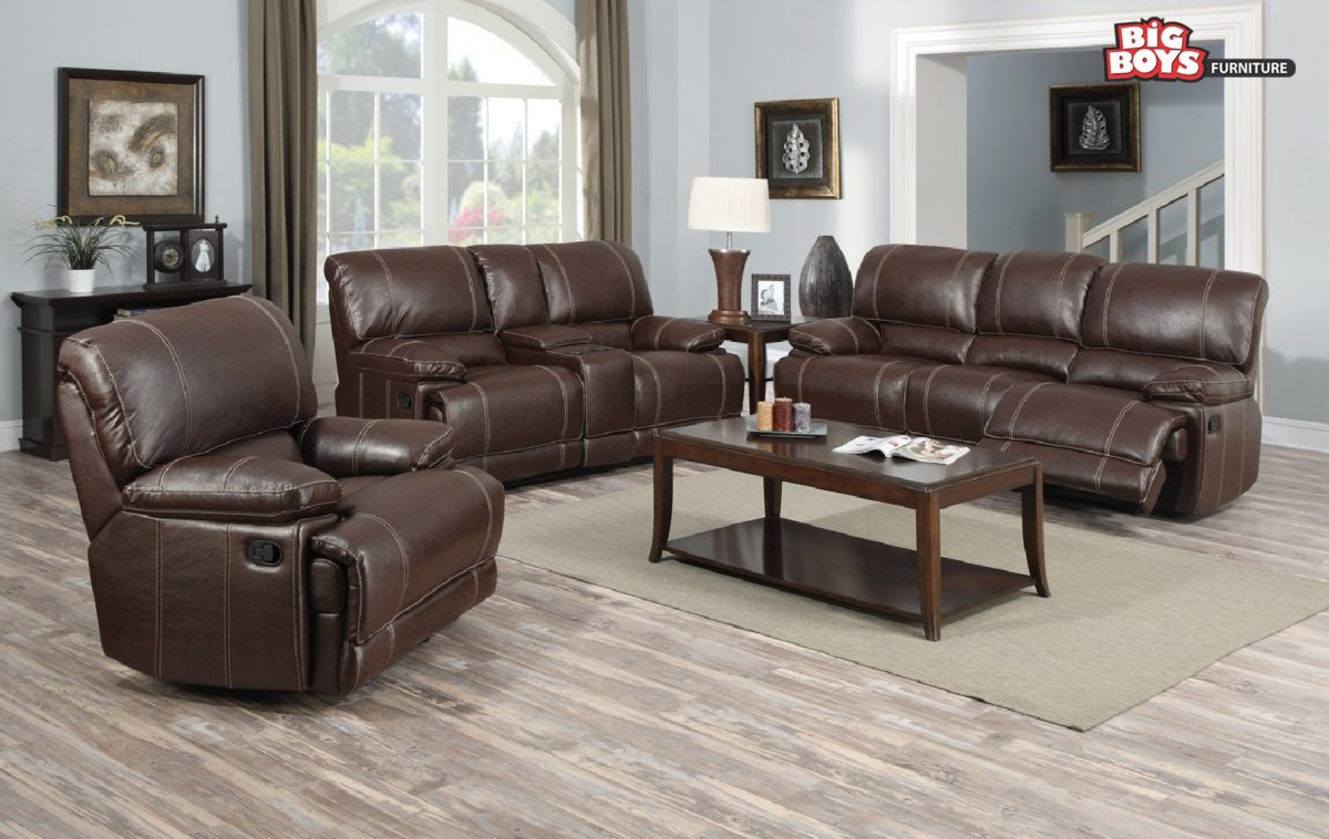 067-Big-Boys-Furniture-Delta-MR2186-1.jpg