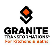 Granite transformation.png