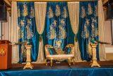 Paradise Banquet Hall, Surrey - Delta (3).jpg