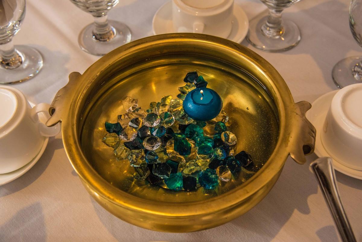 Paradise Banquet Hall, Surrey - Delta (6).jpg