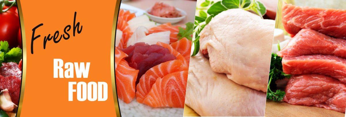 spice-meat-shop-slider3.jpg