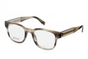 Frameslist – Ray Ban Sunglasses – Prescription Eyeglasses