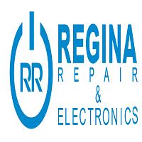 Regina Repair & Electronics