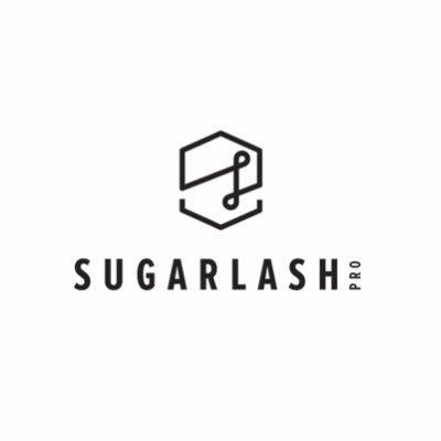 SugarlashPro