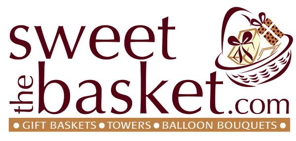 The Sweet Basket Company
