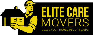 elite care movers.png