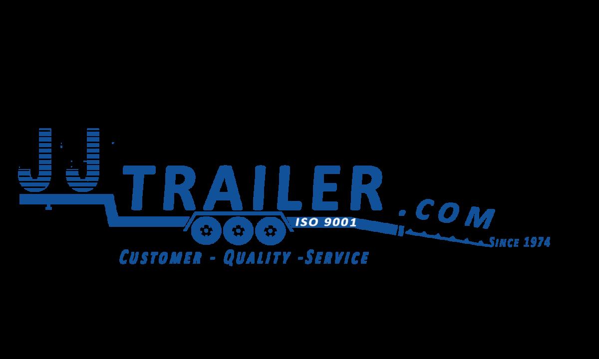 J & J Trailers Manufacturers & Sales Inc.