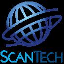 SacnTech.png