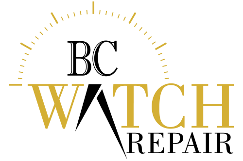 bc watch repair.png