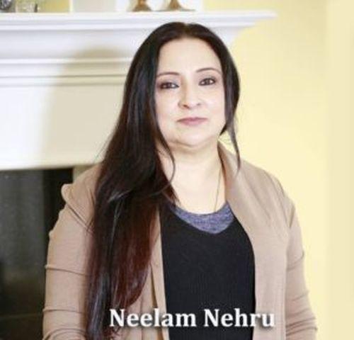 Nehru A. Associates Inc