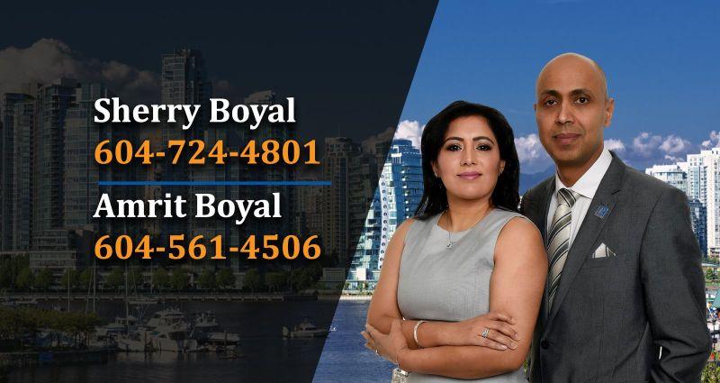 Boyal Team