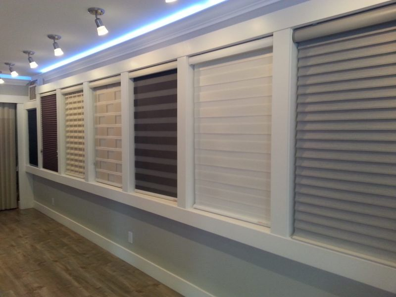 Great Blinds