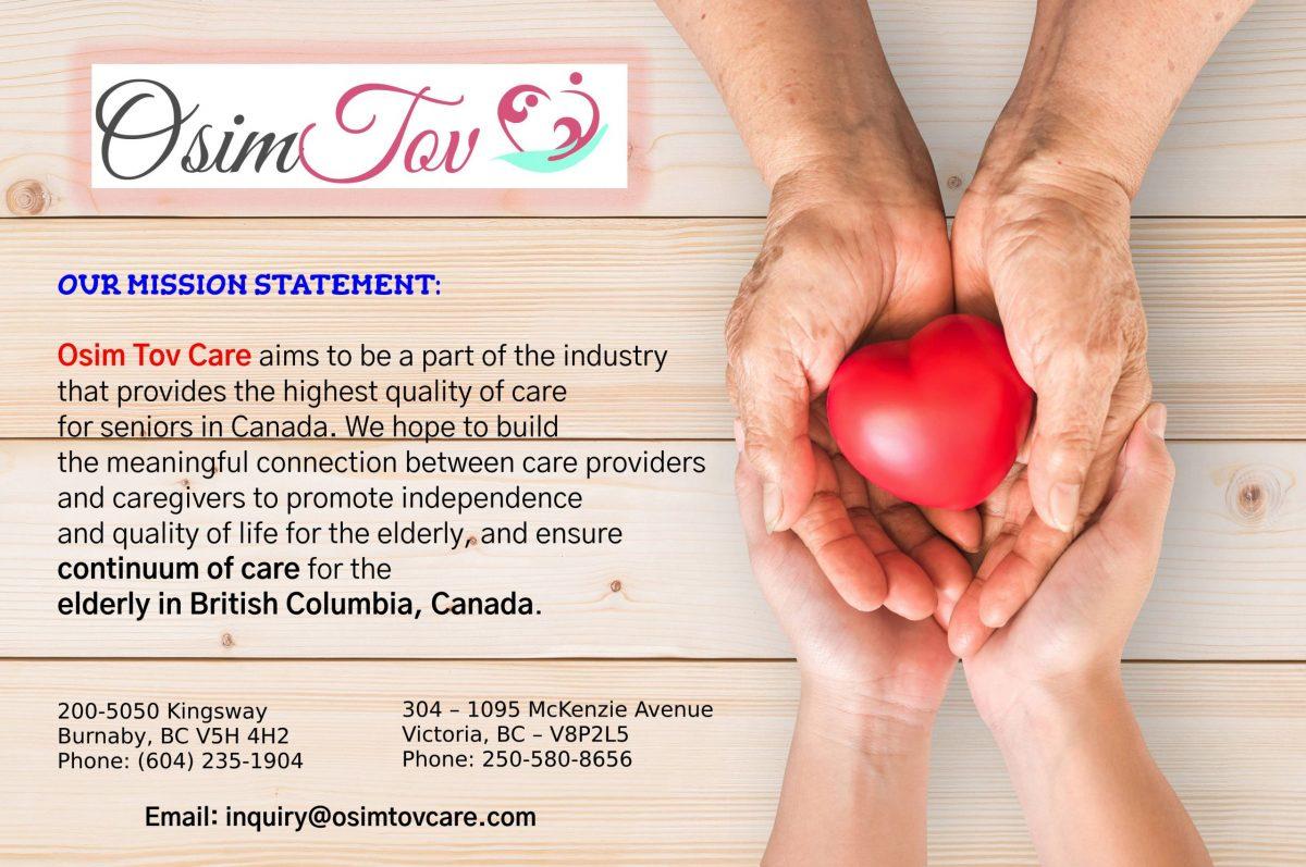 Sure Immigration: Providing Canada Immigration Consultancy Services in Victoria, BC