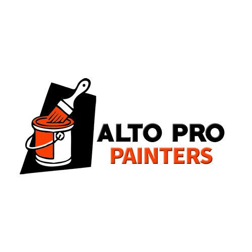 Alto Pro Painters Surrey