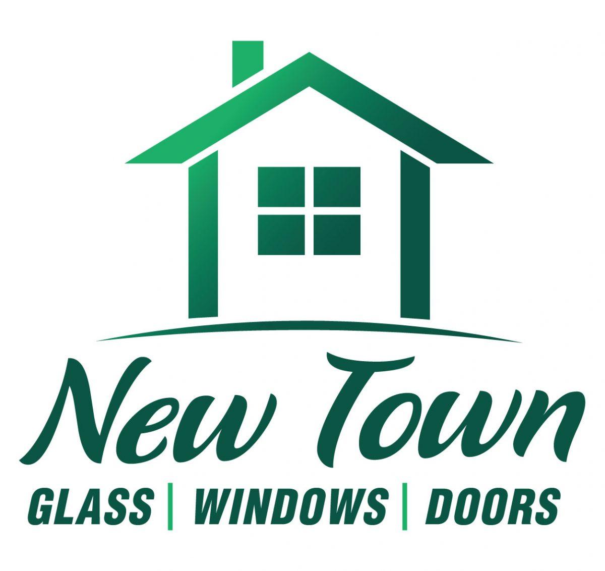 New Town Glass & Window Renovations