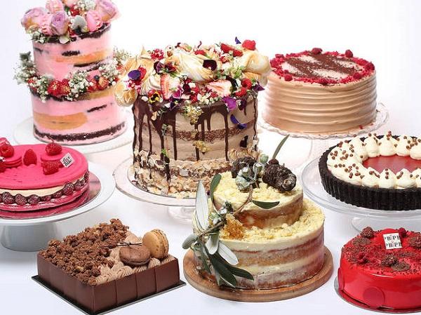 Best Online Cake in Meerut