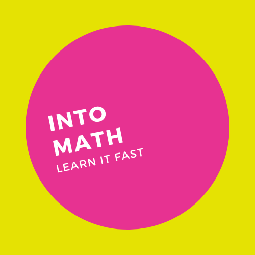 IntoMath Online Math Courses and Video Lessons