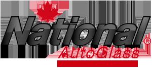 National Auto Glass Brampton