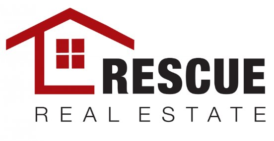 Rescue Real Estate Team